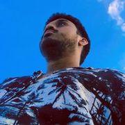 nazmus_shkib's Profile Photo