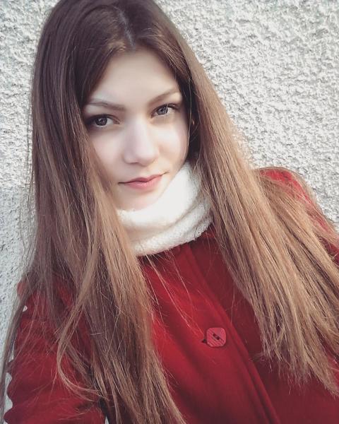 dumitritza14's Profile Photo