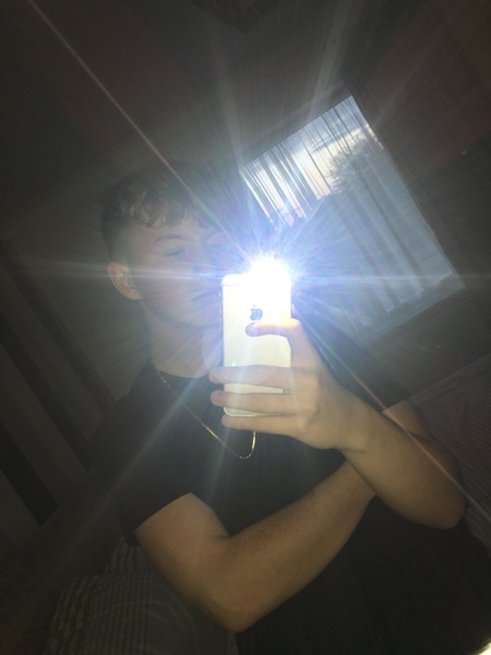 harrymvrphy's Profile Photo