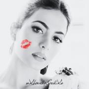 xLonelySoulXx's Profile Photo