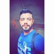MohamedEmam165's Profile Photo