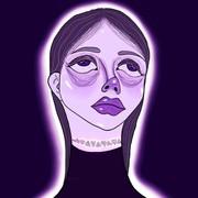 amira_elmenshawi's Profile Photo