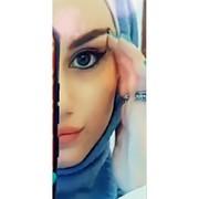 renadmajali9's Profile Photo