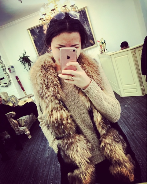 lelik_baken's Profile Photo