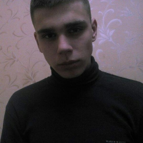 thesergeyvolk's Profile Photo
