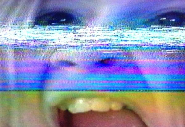 kekohatice's Profile Photo