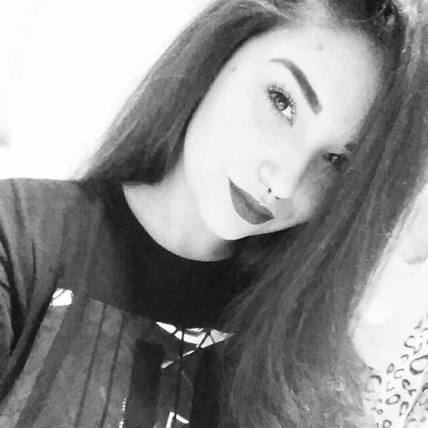 elena_vibl's Profile Photo