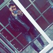 mohammadabdaAlal's Profile Photo