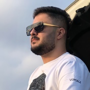 MustafaALMallah98's Profile Photo