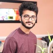 talha_akram_chaudhry's Profile Photo