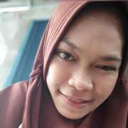 hasanatulmawa's Profile Photo