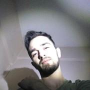 RedBeygir's Profile Photo