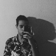 Mory_salah's Profile Photo