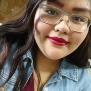 nayeli_oso's Profile Photo