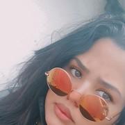 lili_a4's Profile Photo
