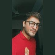 abdulhaseebbasil's Profile Photo