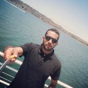 Fahad6586's Profile Photo
