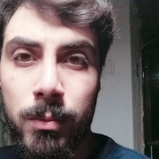 tareqsamaan's Profile Photo