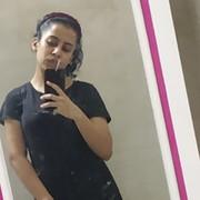 preeti_bhardwaj's Profile Photo