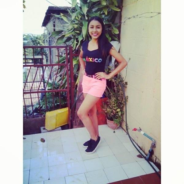 Anibetdiaz's Profile Photo