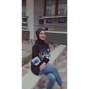 zeqra_391's Profile Photo