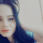 karpovaanna6's Profile Photo