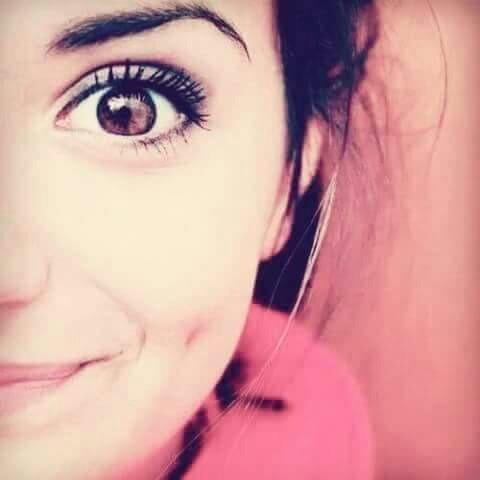MaramAlhosene's Profile Photo