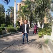 farid_eslam's Profile Photo