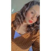 salma_emadd's Profile Photo