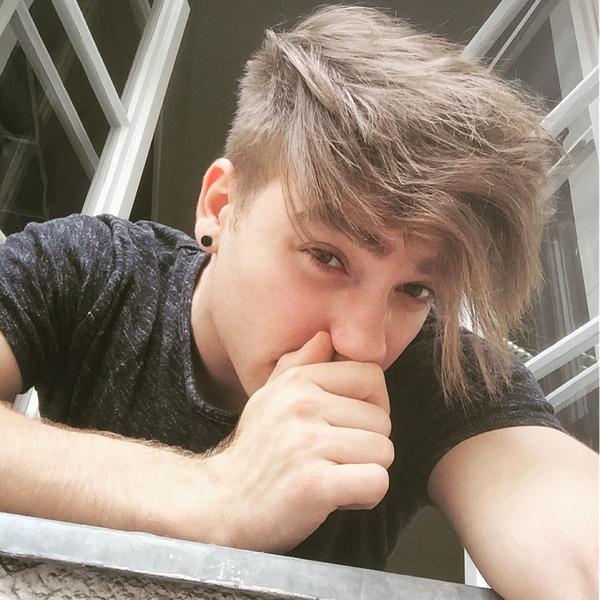 szabyest's Profile Photo