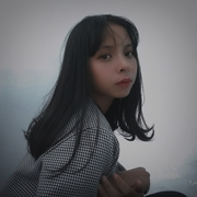 IntanPsari1023's Profile Photo