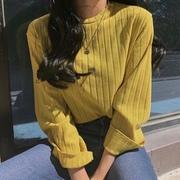 gala_fadil's Profile Photo