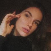 alexkmsr's Profile Photo
