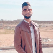 Mooddyy199's Profile Photo