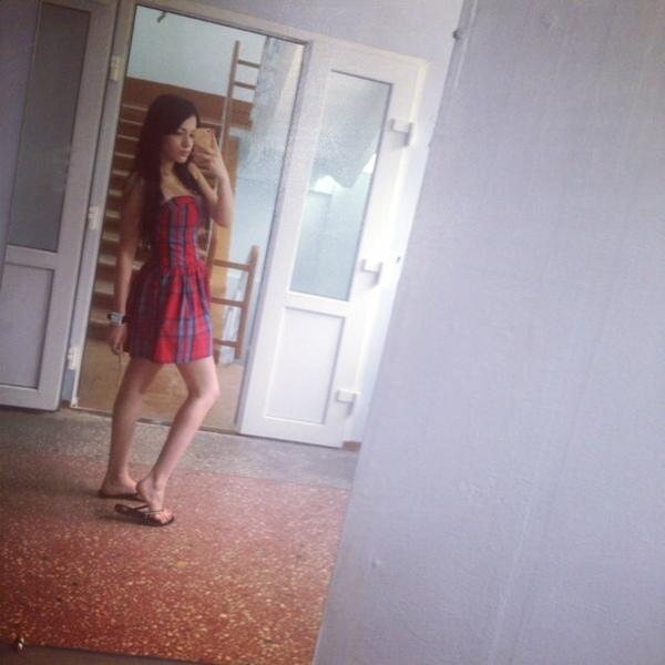 Adelinazak56's Profile Photo