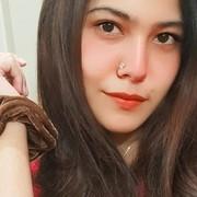bi_baby5's Profile Photo