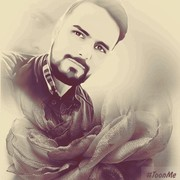 eterikim's Profile Photo