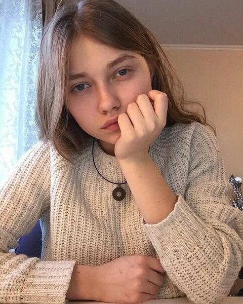 alaskinaya's Profile Photo