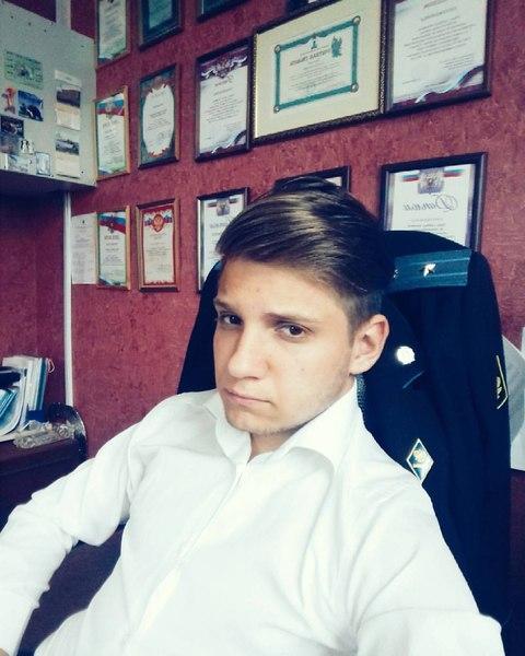 osobennyy's Profile Photo