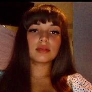 LindaMioc's Profile Photo