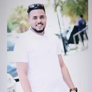 mohammadmetane's Profile Photo