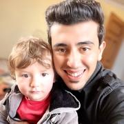 Nour_eldin_Amin's Profile Photo