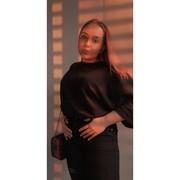 wpadka_'s Profile Photo