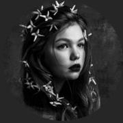 zeze40zeze's Profile Photo