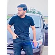 Talhakhan_tk1050's Profile Photo