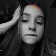 lizok___1's Profile Photo