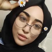 queen47serap's Profile Photo