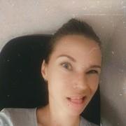 n_ftw's Profile Photo