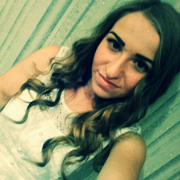 reginaiskandarova's Profile Photo