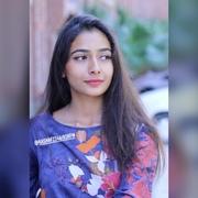 kashaf2246's Profile Photo
